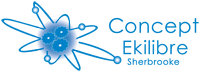 Logo pour site mobile