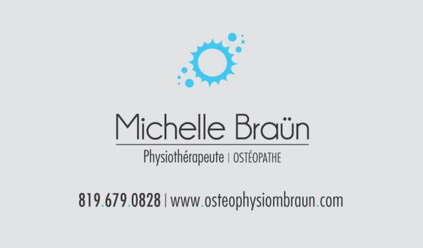 MichelleBraun_carte_recto_201504170