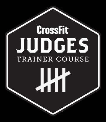 judges-trainer-course