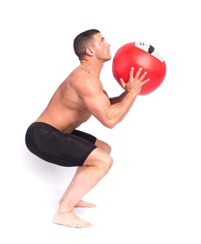 wall-ball-red-model-2_1